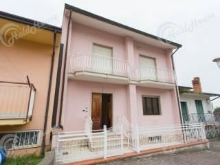 Foto - Villa unifamiliare via Dante Alighieri, Calvi