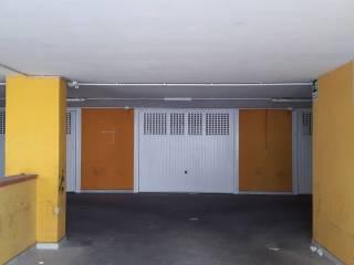 Foto - Box / Garage via Sant'Erasmo 73, Pagani