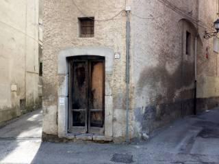 Immobile Vendita Mercato San Severino