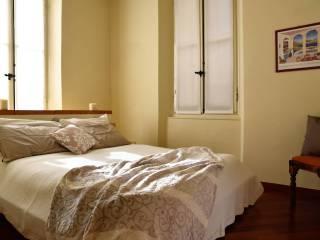 Foto - Piso via Magenta 8, Centro, Chiavari