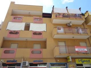 Foto - Appartamento via Bari 90, Valenzano