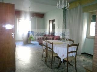 Foto - Vila familiar via Palazzo 22, Villa San Leonardo, Ortona