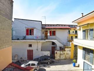 Foto - Terratetto unifamiliare via Salvador Dalì, 24, Arzano