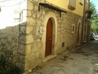 Photo - 3-room flat via Niccolò Machiavelli 8, Pico