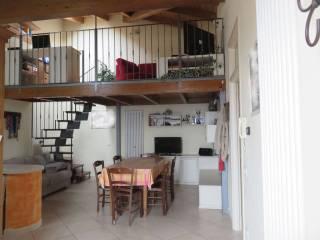 Photo - 3-room flat Contrada Sant'Isidoro, Mondavio