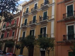 Foto - Trilocale via Cataldo Nitti 155, Borgo, Taranto