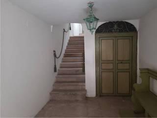 Foto - Appartamento via Giuseppe Garibaldi 8, Petralia Soprana