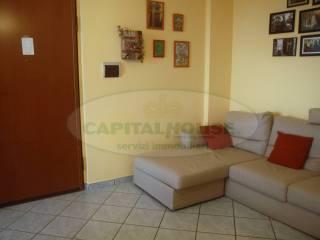 Photo - 3-room flat via Vignale, Capriglia Irpina