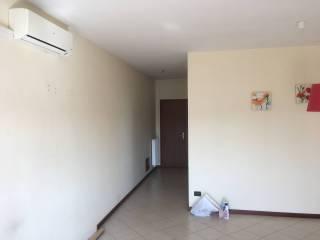 Foto - Quadrilocale via Malina 22, Centro, Moimacco