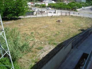 Foto - Terreno edificabile residenziale a Campomarino