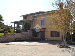 Photo - Single family villa Str  San Cassiano, Centro, Piubega