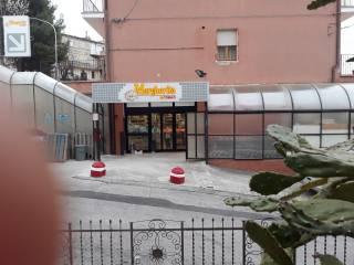 Immobile Affitto Monte San Giusto
