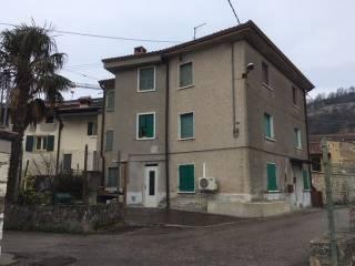 Photo - Single family villa via delle Fontane 30, Marano di Valpolicella