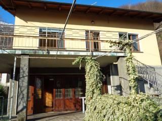 Photo - Villa indépendante via Case Giovai 4, Centro, Pieve Vergonte