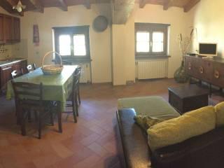 Foto - Trilocale via Onfiano 7, Carpineti