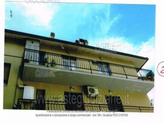 Foto - Quadrilocale via del Tiglio, Scorcelletti Monteschiavo, Maiolati Spontini