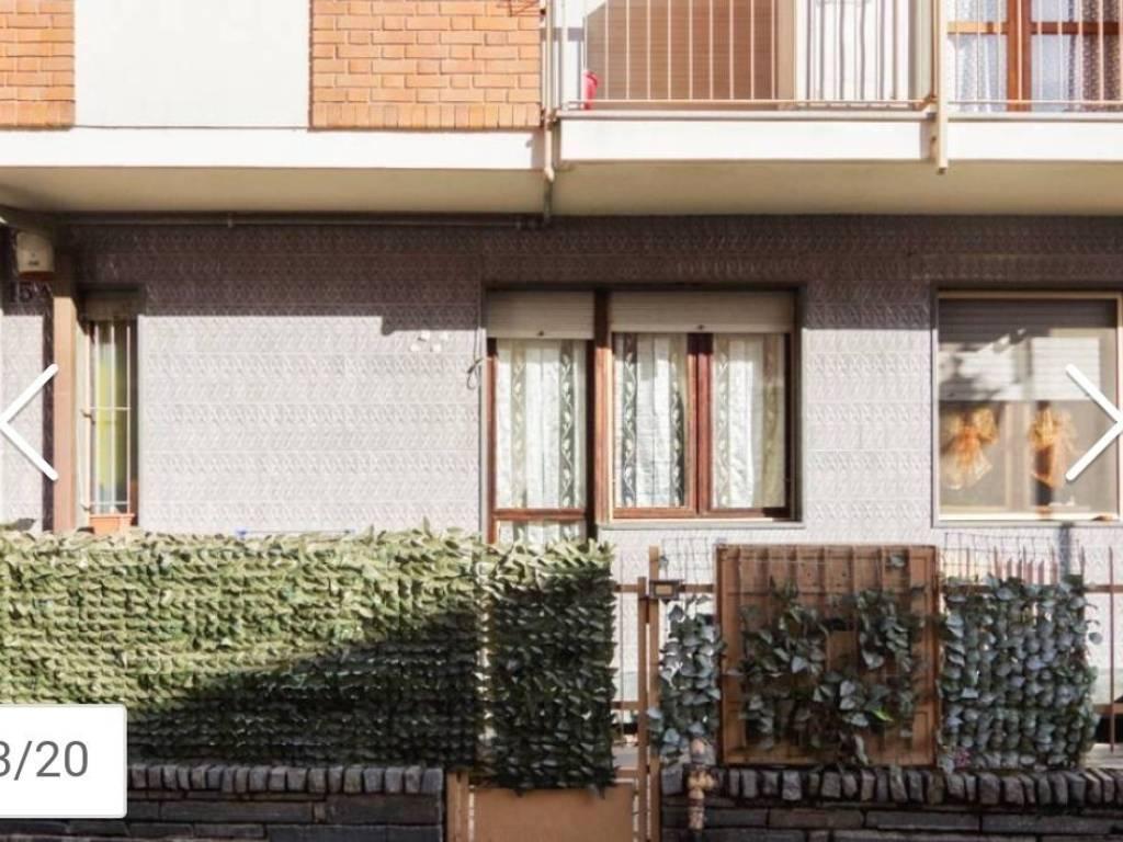 foto  3-room flat via Jacopo Arpino 15, Poirino