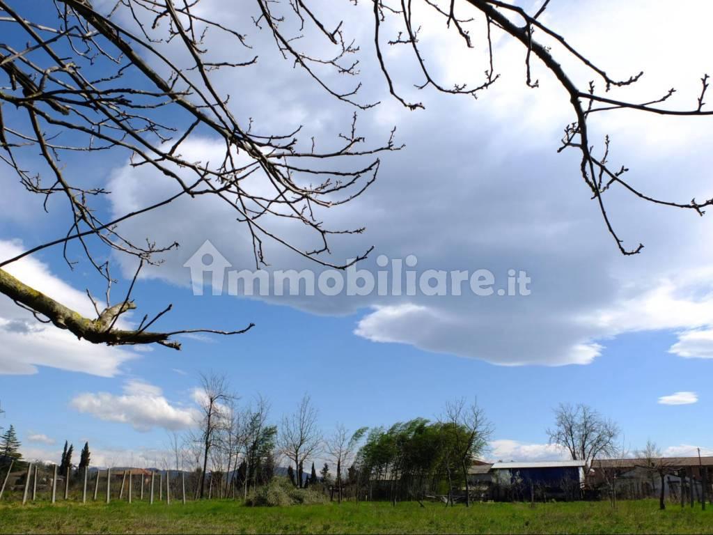 foto  Single family villa via Russia 2, Alatri
