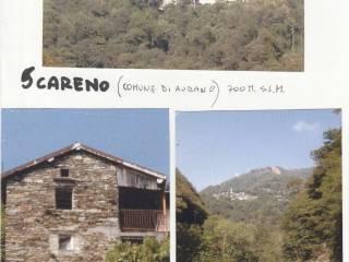 Photo - Country house via V  Veneto, 38 38, Aurano