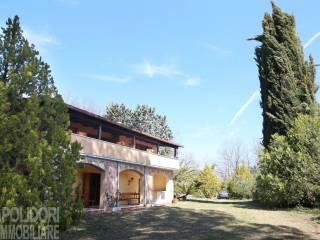 Foto - Villa unifamiliare Capannaccia, Torricella in Sabina