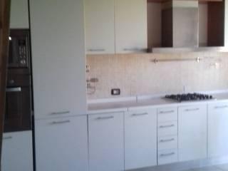 Foto - Appartamento via Martiri di Fabriago 12, Lugo