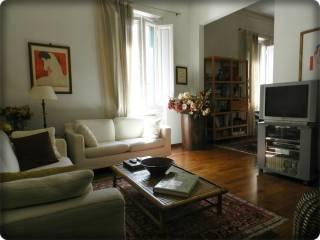 Case E Appartamenti Via Vincenzo Gioberti Firenze