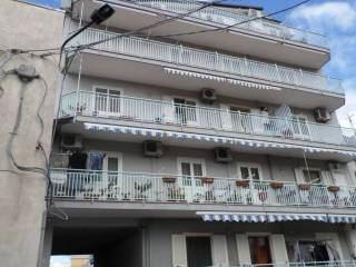 Foto - Appartamento buono stato, terzo piano, Centro, Sarno