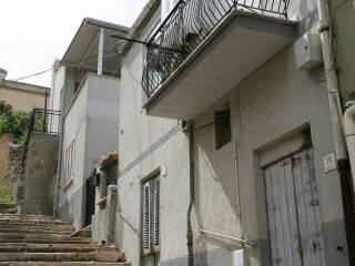 Foto - Appartamento via Giuseppe Mazzini 19, Comitini