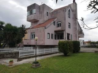 Foto - Appartamento buono stato, piano rialzato, Centro, Caiazzo