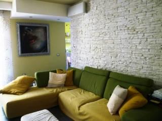 Foto - Appartamento via F  Casatello 12, Maglie