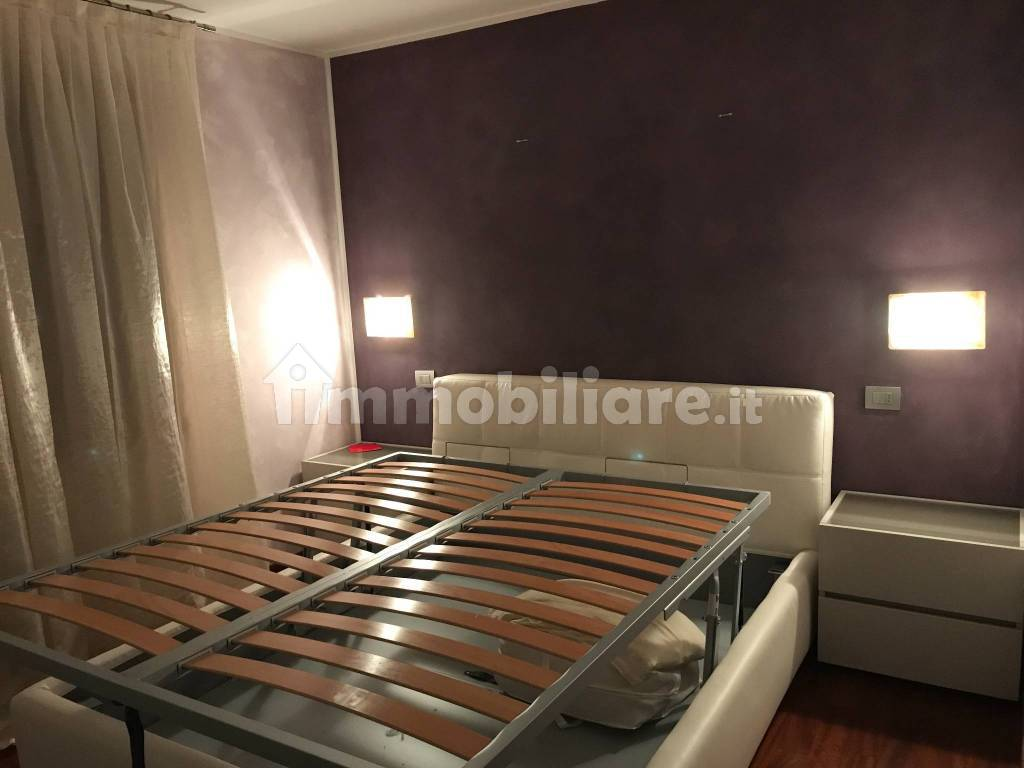 Materassi Spilimbergo.Vendita Appartamento Spilimbergo Trilocale In Via Umberto I 25