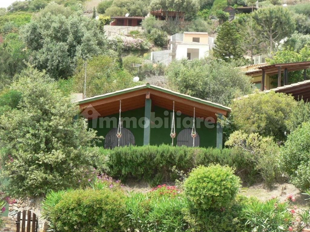 foto  Villa unifamiliare via Torre Is Sonus 8 A, Villasimius