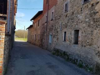 Φωτογραφία - Εξοχική κατοικία via Marco Molino 40, Fontaneto d'Agogna