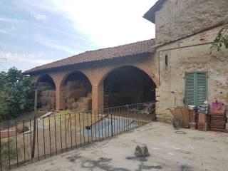 Photo - Farmhouse regione Boccacci, Terzo