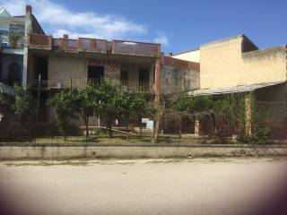 Foto - Villa plurifamiliare via Grazia Deledda, Calvi Risorta