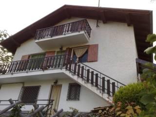 Photo - Multi-family villa frazione Abaz 21, Challand-Saint-Victor
