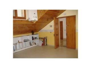 Foto - Zweizimmerwohnung via Inghilterra 2, Barile