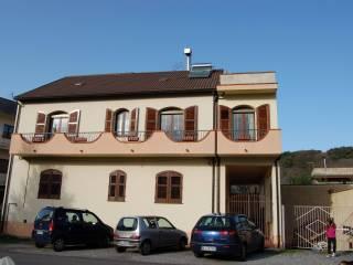 Foto - Villa bifamiliare via Molise 24B, Cittanova