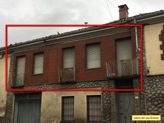 Photo - 2-room flat via Roma 44, Genola
