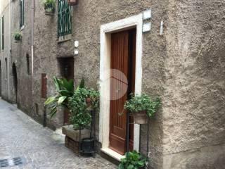 Palazzo / Stabile Vendita Montelibretti