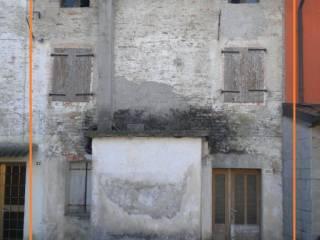 Foto - Appartamento via Roma 30, Pocenia