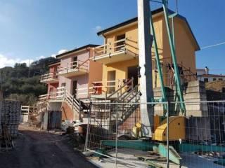 Nuove Costruzioni Follo Immobiliare It
