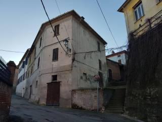 Photo - Detached house via Umberto I 5, Montecastello
