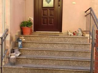 Foto - Appartamento via Serabstiano Satta 60, Laconi