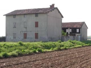 Photo - Country house via Pontirolo 72, Treviglio