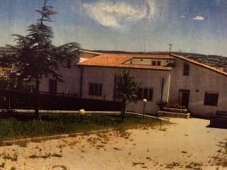 Foto - Villa unifamiliare Contrada Gregaria, Molinara