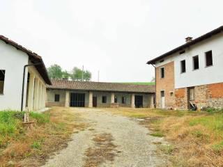 Foto - Casale Strada Annunziata, Annunziata, Costigliole d'Asti