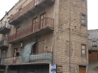 Photo - Apartment via Rosario Tannorella 98, Palma di Montechiaro