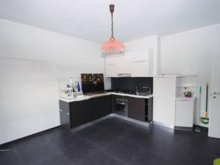 Photo - 2-room flat via Mulino Vecchio 7, Vaccheria, Guarene