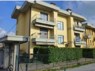 Foto - Bilocale via San Giovanni Bosco 8, Albano Sant'Alessandro